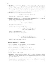 CZSection7_4Solutions.pdf