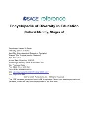 diversityineducation_n167