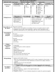 Anal Cancer Worksheet (LO incorporated)