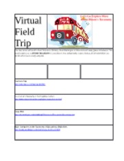 Virtual_Field_Trip-_Bloom_s_Taxonomy