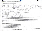 Linear Algebra Notes_3