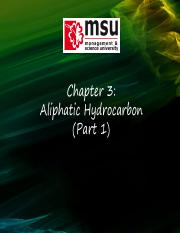 3_ Chapter 3 - Aliphatic Hydrocarbon_Alkane.pdf