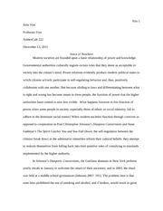 ANTHROessay3