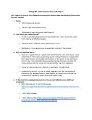 Bio_30_Contraception_Research_Project1.docx