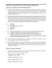 S.Chapter 13 Solutions.docx