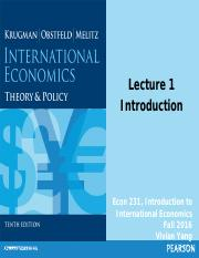 Econ231+#1+Introduction.pdf