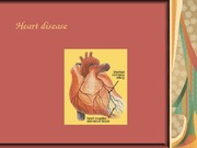 heart disease arteriosclerosis