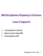 BIEN+2010+Diagnosis+_L14sv.pptx