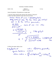 Solution_to_Midterm_II_Spring_2006