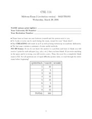 midterm-2-recitation-solutions