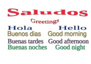 spanish_greetings