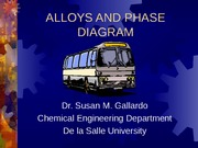 6 ALLOYS_AND_PHASE_DIAGRAM[1]