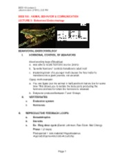 Lecture05notes