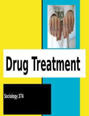 Drug Treatment.pptx