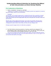 580132_Natural Selection_Q-2.docx