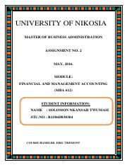 ASSIGNMENT 2 financial and mgt acct.pdf