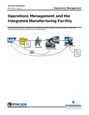 white-paper-business-value-for-integrated-manufacturing-deltav-en-82170.pdf