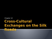c_12_cross_cultural_exchange3
