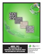 AHSS 101 - The Evolving Use of Advanced High-Strength Steels for Automotive Applications - lr.pdf