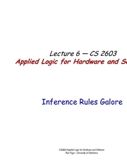Lecture06ThmsAsInfRules