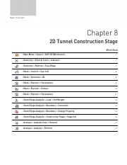 08_2D Tunnel Construction Stage.pdf