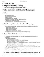 Lecture 2_ September 14, 2015.pdf