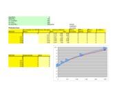 apb lecture 2 3 Multipliez les chiffres du cnk en alternance par 2 et par 1, en commençant par  dont le chiffre de contrôle est égal à 8 1 0 1 3 1 6 8 x 1 x 2 x 1 x 2 x 1 x 2 = = = =  du pharmacien, peut s'effectuer facilement par la lecture du code-barres.