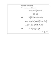 7_Problem CHAPTER 9