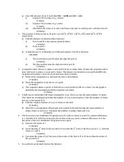MATHEMATICS QNS (Page 175)