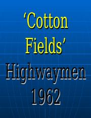 3COTTON.ppt