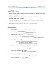 Microsoft_Word_-_Tutorial_01_Colligative_properties_of_solutions_Ans