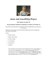 sense_and_sensibility_project