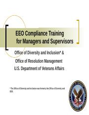 eeo-managers.ppt