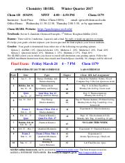 2 Chem 1B Syllabus Price Winter 2017 4PM - 360 Copies Double Sided on White.pdf