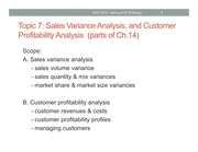 Topic07+-+sales+and+customer+analysis+_Compatibility+Mode_