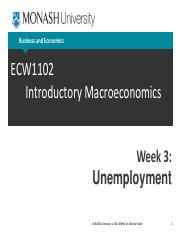 ECW1102 Week 3 Lecture_Student version.pdf