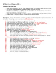 Little Bee Chapter Five Guide_Questions.docx