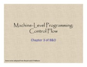cs33-machine_programming_control