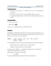 Microsoft_Word_-_Tutorial_02_Thermodynamics_I_ans