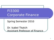 Fi3300_Chapter10.ppt