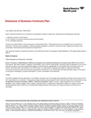 Client_Disclosure_for_Business_Continuity