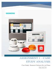 ASSESSMENT_1_Individual_Report_-_Case_Study_Analysis.pdf