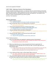 Unit one text questions-E.Randall.docx