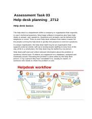 BSBITB501 - Assessment3_2712.doc