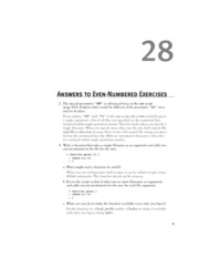 28.answers.even.rhlinux.3