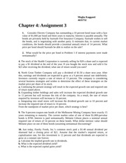 chap4assignment