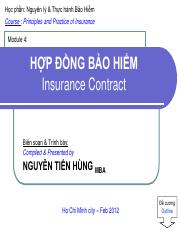 NLTHBH_M4_InsContract