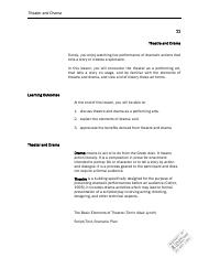ART11_Theater and Drama.pdf