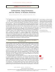 Past+200+Years+in+Tuberculosis.pdf