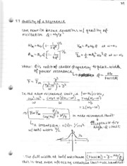phy290_notes_richardtam.page29